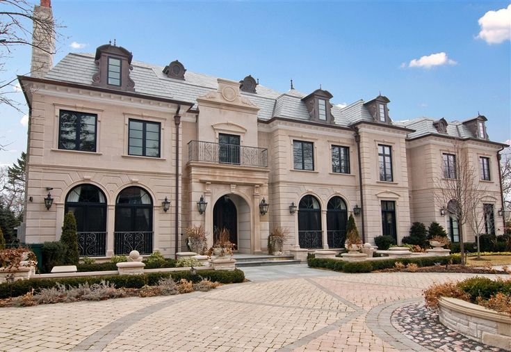 french chateau house plans best of 16 wonderful french - 930×640