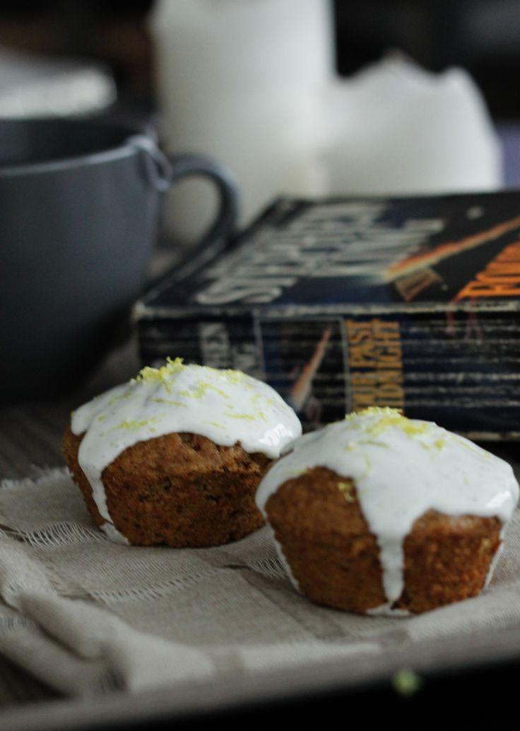 butternutsquash-muffins-halloween-græskar (3)