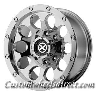 Og wire wheels code / Cherry s Og Wire Wheels Code on