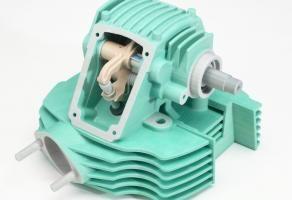 3BIGGG.com - Impression 3D