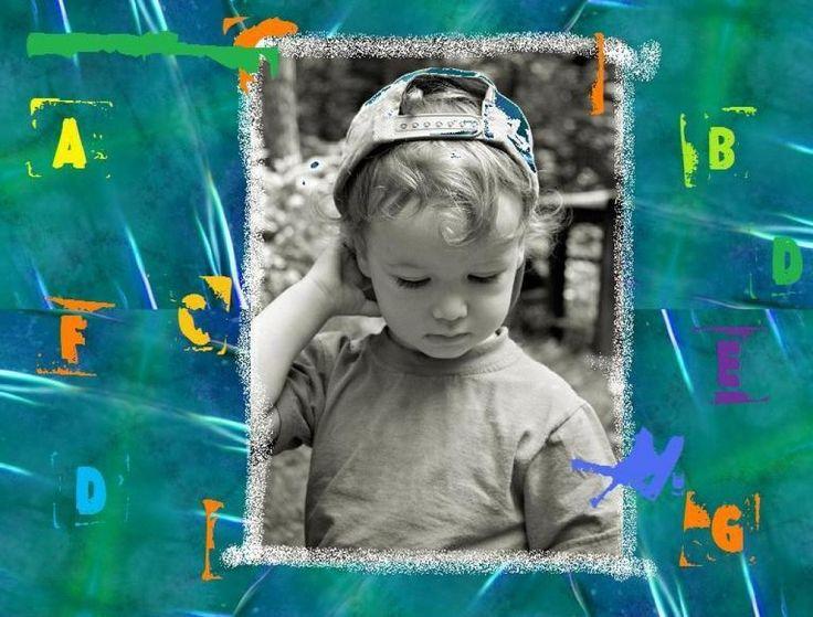 How to Start A Home School Preschool Co-op