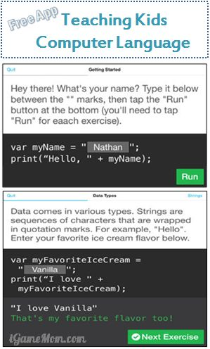 Coding Made Easy