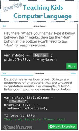 Swift (programming language)