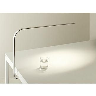 Lim C Table Lamp  Designed by Pablo Pardo for Pablo