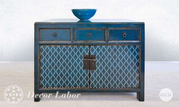 our stencils - Limoges http://decorlabor.hu/