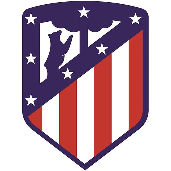 Now Playing Ft Atletico M Atlético Madrid Madrid Wallpaper Atletico Madrid Logo