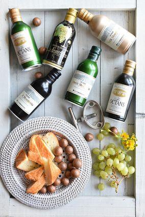 持ち歩けるお気軽ワイン イマドキのコンビニワイン おしゃピク|レシピブログ