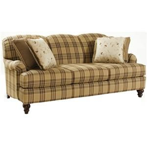 Clayton Marcus sofa idea style only