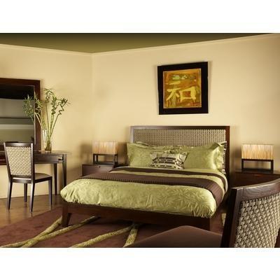 Asian Themed Bedroom Master Bedroom Pinterest