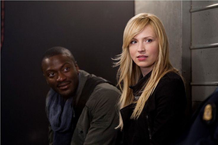 Leverage parker and hardison dating divas. whats its like dating me quotes.