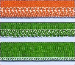 Blog que dá dicas de como aprender desde o começo a costurar. Iniciantes em costura trocando idéias.