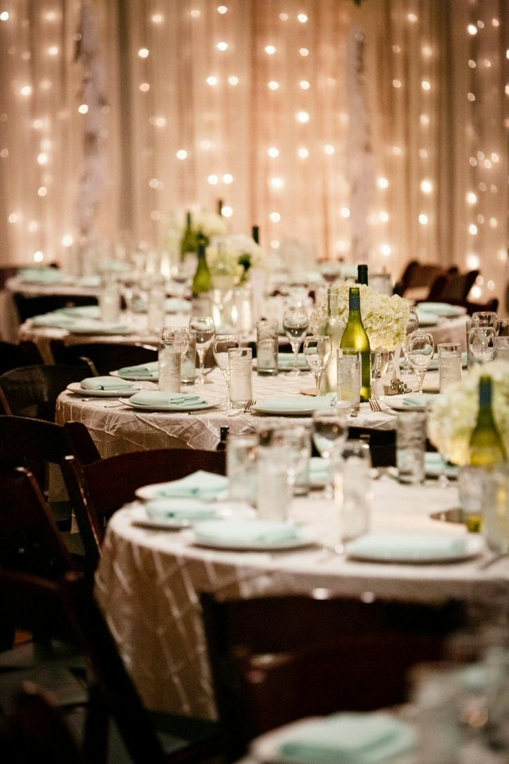 228 best deity brooklyn wedding decor images on pinterest check out cristina and jonathans modern brooklyn wedding captured by george street photo video junglespirit Images