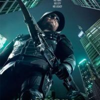 Nonton Film Seri Arrow S05E21 Honor Thy Fathers #Arrow #nontonfilm #nontonmovie #nontononline #filmseri #tvseries