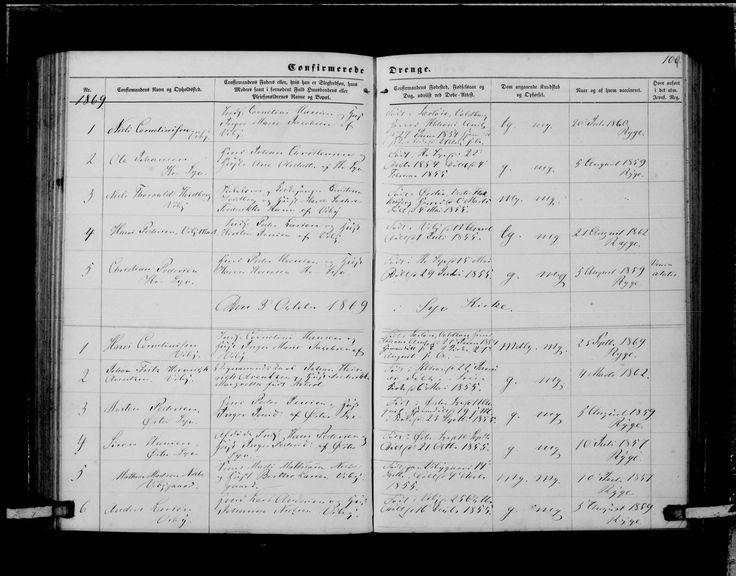 Johan Fritz Arentzen - Danmarks kirkebøger, 1813-1919 - MyHeritage