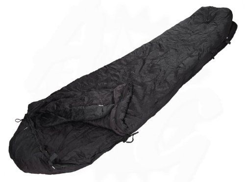 24 best Cold Weather Sleeping Bags images on Pinterest ...