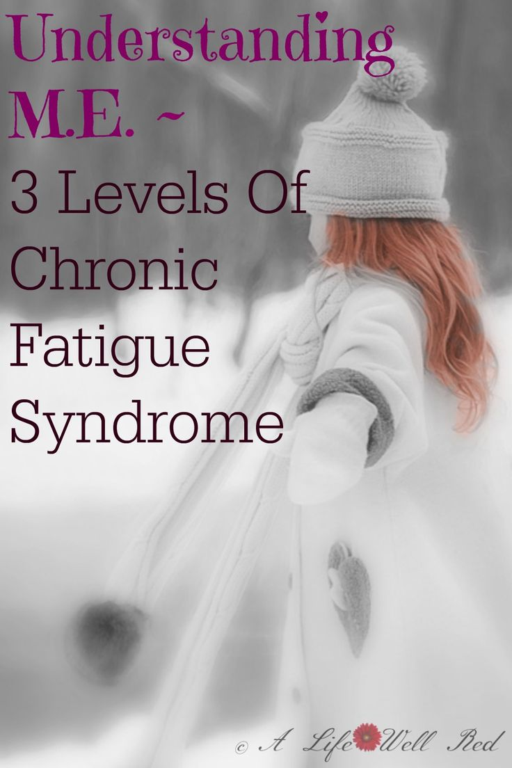 CFS/ME is such a MISUNDERSTOOD CONDITION.  People often think it's JUST BEING TIRED. It is SO MUCH MORE than that!  The CROSS OVER to FIBROMYALGIA is interesting too.  This is GREAT INFORMATION on a under recognized disease. *Pin For Later