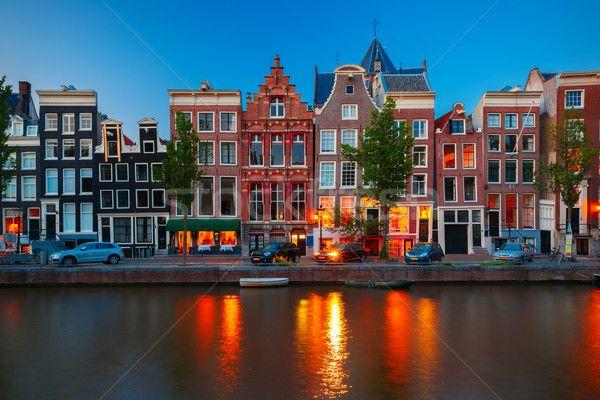 голландский город рисунок: 18 тыс изображений найдено в Яндекс.Картинках