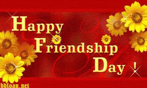 Happy Friendship day 2014 Best wishes and happy friendship day best SMS for friends, girlfriend, boyfriend, best friend, male friend, female friend