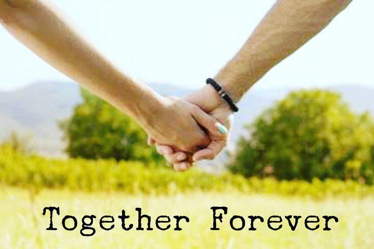 Allison Inglis Celebrant ~ Forever Starts Today.... www.foreverstartstoday.com.au  #allisoningliscelebrant #celebrant #celebrantlife #foreverstartstoday #love #gettingmarried #marriage #weddingday #commitment #commitmentday #mr&mr #mrs&mrs #westilldo #vowrenewal #vowrenewalceremony #elopement #elopementwedding #wereeloping #namingday #babynaming #babynamingceremony