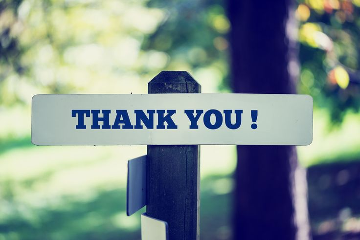 Want To Be Grateful With Your Life Forever  This Annie Jennings PR post reminds you to make gratitude a daily habit.