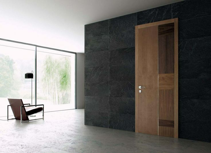 1000 images about dfi doors from italy on pinterest magnetic latch stones and interior doors - Modern home luxury doors ...