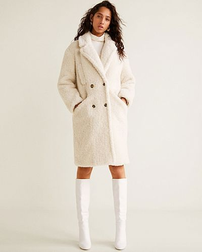 Under200Winter To 15 Your Shearling For Make Ways Bitch gY67ybf