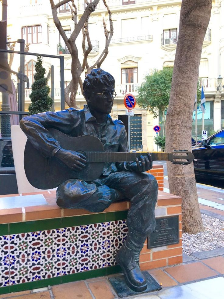 Top 10 Things to Do in Almeria City, Spain - Migrating Miss