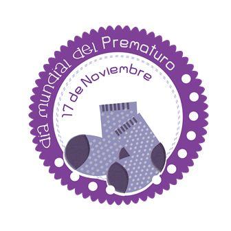 Di-a-Mundia-del-Prematuro