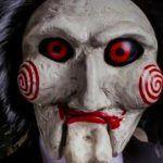 Top 10 Best Modern Horror Movie Franchises