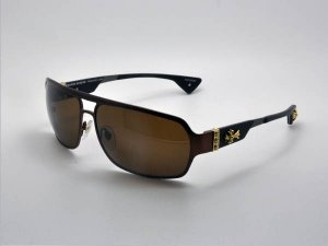 483727319303 Chrome Hearts Sunglasses Buy Online