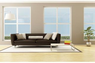 1000 ideas about chocolate brown couch on pinterest What color compliments brown furniture