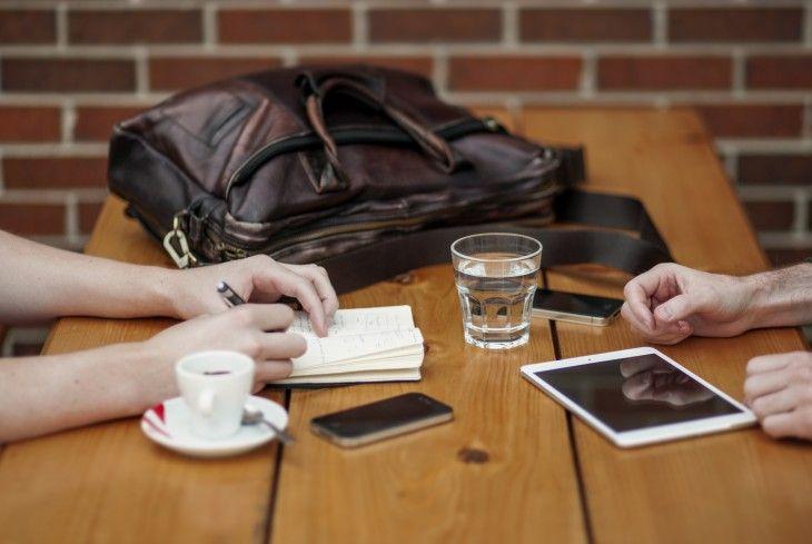 Posty gościnne na innych blogach – kilka porad