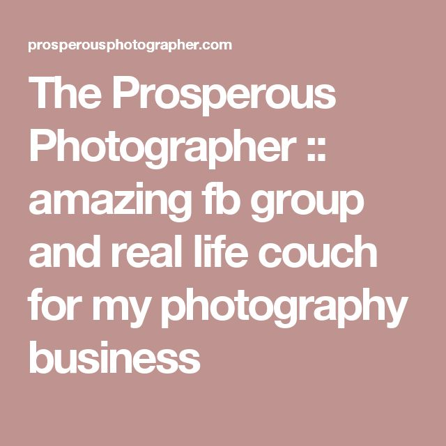 225 best website images on Pinterest Photography business - photographer release forms