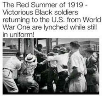 && yet our people still choose to fight for this country. They just can't let us be GREAT!