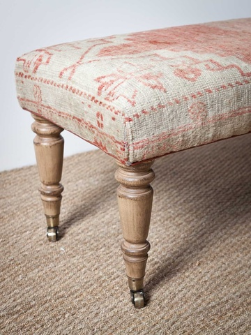 88 Best Diy Ottoman Obsession Images On Pinterest