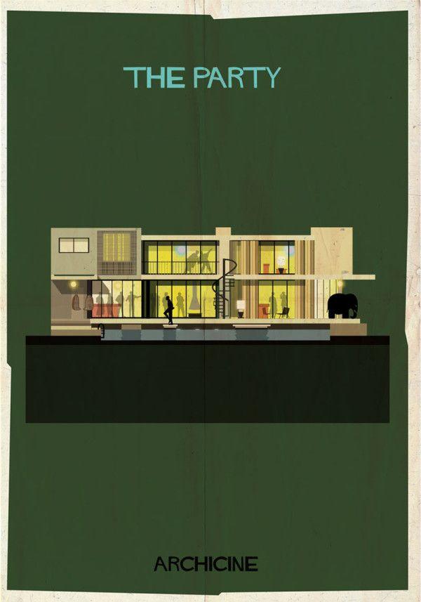 Archicine-Arch-Illustration-Federico-Babina-9