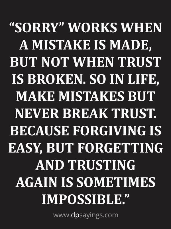 Relationship Quotes Trust Relationship Trust Quotes Trust Quotes Betrayal Quotes