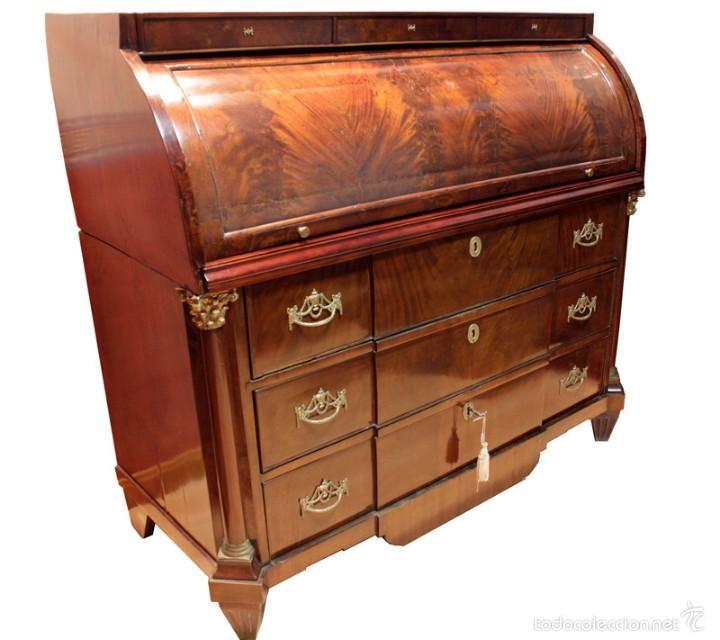 M s de 25 ideas incre bles sobre muebles de caoba en - Muebles siglo xxi ...