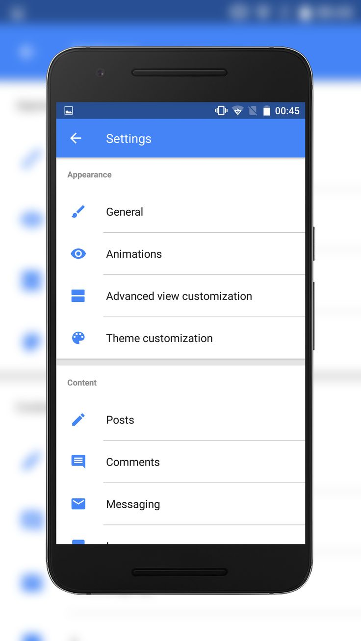 Sync for Reddit review!  It automatic syncs of your subreddits among many other things, is customizable and has a pleasant interface but is it worth it? Android Guys seem to think so...