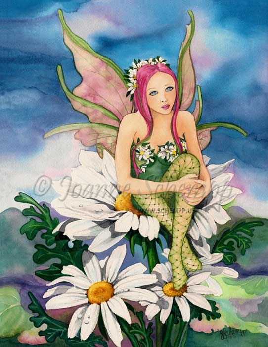568 Best Fairies... Images On Pinterest
