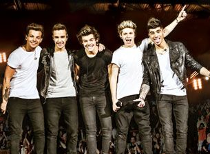 one direction pictures 2013   One Direction Tickets   One Direction Tour Dates & Concerts ...