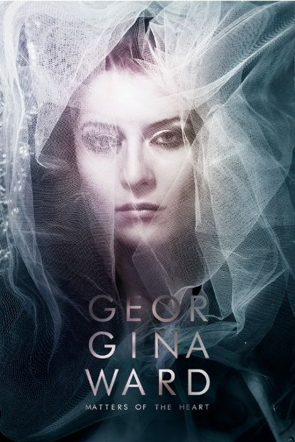 #georginaward