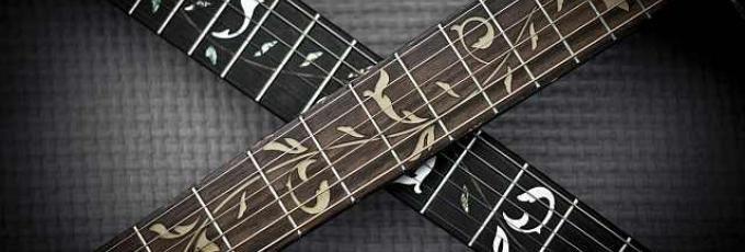 foto artistiche musicisti - Cerca con Google