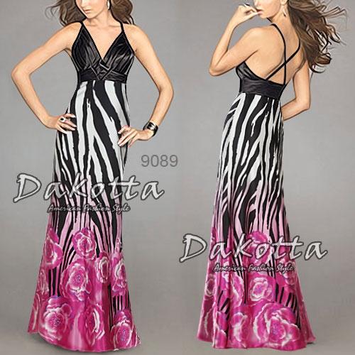 Vestidos Dakotta Fashion www.dakottafashion.com