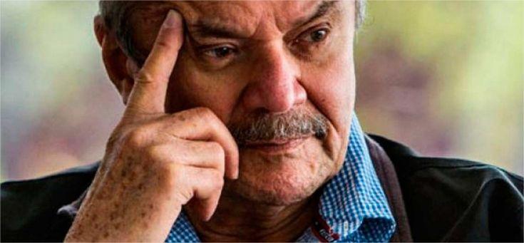 Díaz Rangel apuesta por Maduro -  El profesor Eleazar Díaz Rangel da por descontado el triunfo del candidato oficialista, según se desprende del artículo que firma en su periódico Ultimas Noticias. El martes fue día importante en nuestra política. Ocurrió en una masiva manifestación la inscripción del presidente Nicolás Maduro c... - https://notiespartano.com/2018/03/04/diaz-rangel-apuesta-maduro/