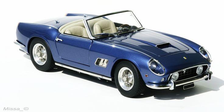 008_CMC_Ferrari_250_GT_California_SWB