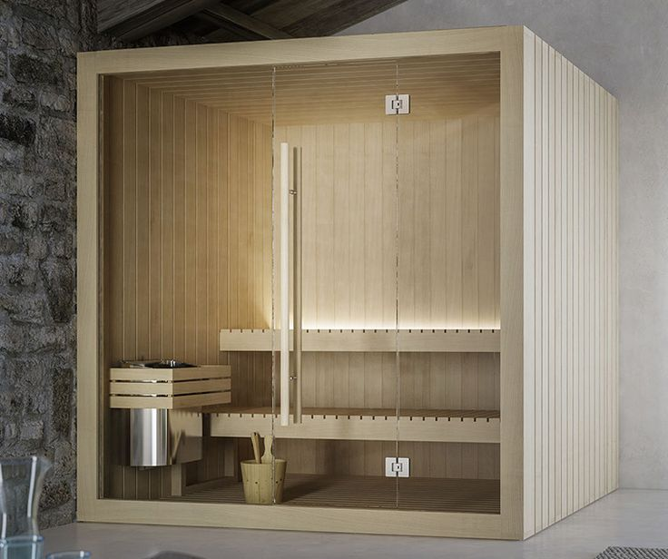 http://www.archiproducts.com/newsletter/dossier/362015?uid=DCD3CD721DC846368906CA44111FC56D