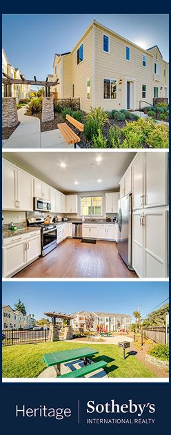 $625,000 4BD, 3BA, 2109+/- sqft.  No need for updates. Living room with plenty of natural light. Gleaming wood flooring throughout with tile in baths. Granite counter tops in open kitchen with plenty of cupboard space. Master bath's double sink area tops the vanity with white marble; deep bathtub, stand-alone shower, and separate water closet. One bedroom/bath conveniently located downstairs. Amenities include tankless water heater, alarm system