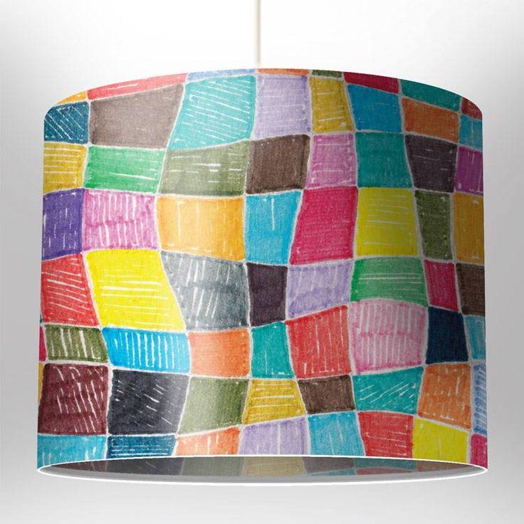 Ελάτε να φτιάξουμε το δικό σας φωτιστικό!!  Μόνο με 49,90€!  Φωτιστικά: http://www.houseart.gr/catalogue.php?id=22#pg  #houseart #colors #draw #kids #diy #lights #cheapandchic