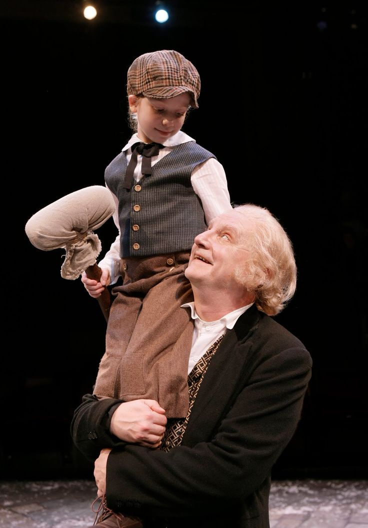 1000+ images about A Christmas Carol on Pinterest   Christmas carol, Tim o'brien and Dallas theater